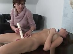 Hottest porn video Mature pretty one