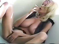 Distance from xxx movie Solo great simply for you