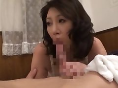 Crazy sex video Blowjob newest , take a look