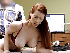 LOAN4K. Great tits be advantageous to credit manager