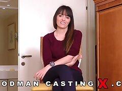 Natty Mellow casting